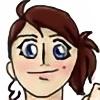 PrettyKitty-13's avatar