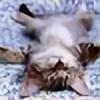 Prettykitty473's avatar