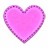 PrettyLadybug093's avatar