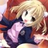 PrettyLilAngelx3's avatar