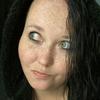 prettylilheart's avatar