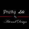 PrettyLili037's avatar