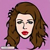 prettylittledignity's avatar