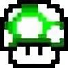 PrettyLittleDuck's avatar