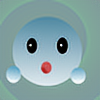 PrettyLittleHatsune's avatar