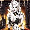 PrettyLittleInsanity's avatar
