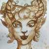 PrettyMaggot's avatar