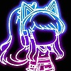 PrettyMelodyRhythm's avatar