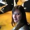 prettymepink's avatar
