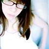 PrettyMoment's avatar