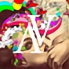 prettymonkey26's avatar