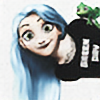 PrettyMuffin's avatar