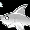 prettynia067's avatar