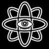 PrettyNormalMedia's avatar