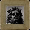 prettyodd's avatar