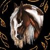 PrettyOddSirens's avatar