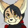 PrettyOkayMrFox's avatar