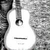 PrettyParanoia's avatar