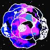 prettypaw1's avatar
