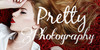 PrettyPhotography's avatar