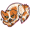 prettypinkey2's avatar