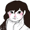 prettypixieeyes's avatar