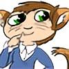 PrettyPlumpandProud's avatar