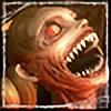 prettyprettycupcake's avatar