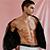 PrettyPrinc3's avatar