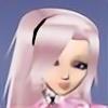 prettyprincesscindy9's avatar