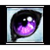 prettyprincesslady54's avatar