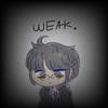 PrettyPuffPrincess's avatar