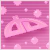 prettypurdy's avatar