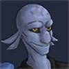 PrettyRedWolf's avatar