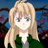 prettyrisque's avatar