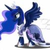 PrettyRVTpony's avatar