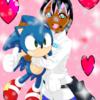 PrettyShadowj28's avatar