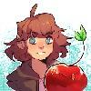 PrettyShineGP's avatar