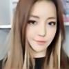 prettysmilex's avatar