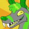 prettystencil13's avatar