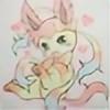 PrettySylveon's avatar