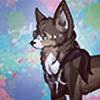 prettytwisted007's avatar