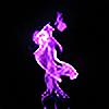 prettyvioletfire's avatar