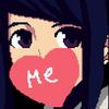 prettywitchalex's avatar