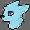 PrettyWolfBETA's avatar
