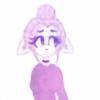 prettyyysquishy's avatar