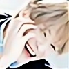 pretz0426's avatar