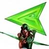Pretzel007's avatar