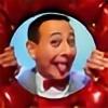 PretzelBender's avatar