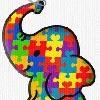 pretzelgirl444's avatar